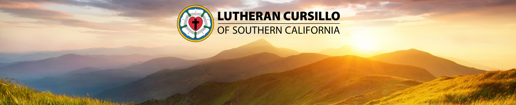Lutheran Cursillo of Southern California